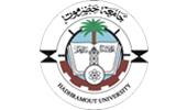 جامعة حضرموت