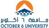 جامعة 6 أكتوبر