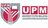 جامعة بوترا